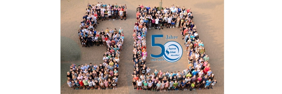 50 Jahre small