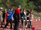 Freitag Sportfest