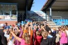Festwoche 50 Jahre Schule 2019