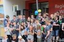 letzter Schulltag der 10. Klassen 2017_30