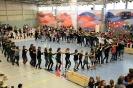Letzter_Schultag_Klasse10_2019