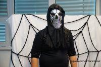 Halloween_2016_0058