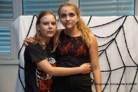 Halloween_2016_0059