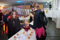 Halloween_2016_0020