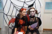 Halloween_2016_0056