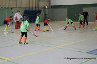 Hockey_2017_09