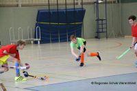 Hockey_2017_15