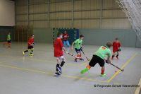 Hockey_2017_17