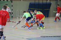 Hockey_2017_14