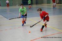 Hockey_2017_19