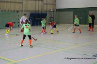 Hockey_2017_08