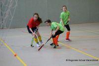 Hockey_2017_07