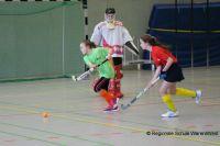Hockey_2017_06