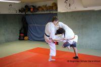 Judo_2017_0013