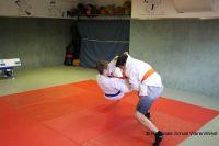 Judo_2017_0022