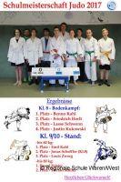 Judo_2017_0006