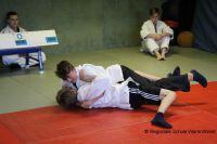 Judo_2017_0005