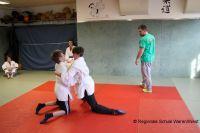 Judo_2017_0003