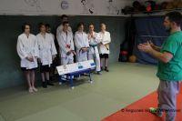 Judo_2017_0002
