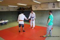 Judo_2017_0012