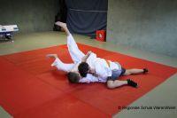 Judo_2017_0023