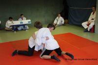 Judo_2017_0004