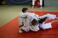 Judo_2017_0024
