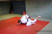 Judo_2017_0020