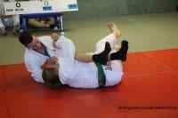 Judo_2017_0026