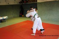 Judo_2017_0008