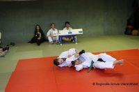 Judo_2017_0025