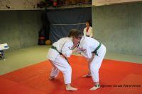 Judo_2017_0015
