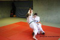Judo_2017_0027