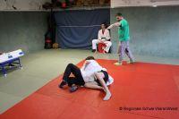 Judo_2017_0019