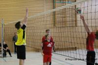 Kreisfinale_Volleyball_2017_13