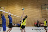 Kreisfinale_Volleyball_2017_08