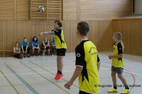 Kreisfinale_Volleyball_2017_15