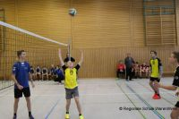 Kreisfinale_Volleyball_2017_07