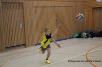 Kreisfinale_Volleyball_2017_12