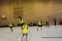 Kreisfinale_Volleyball_2017_11