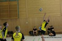 Kreisfinale_Volleyball_2017_10