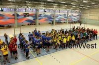 Volleyball_Olympia_2016_0005