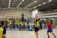 Volleyball_Olympia_2016_0034