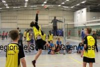 Volleyball_Olympia_2016_0035
