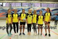 Volleyball_Olympia_2016_0004