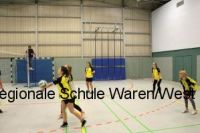 Volleyball_Olympia_2016_0031