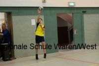 Volleyball_Olympia_2016_0011