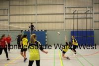 Volleyball_Olympia_2016_0017