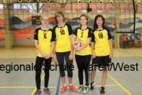 Volleyball_Olympia_2016_0002