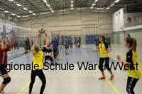 Volleyball_Olympia_2016_0024